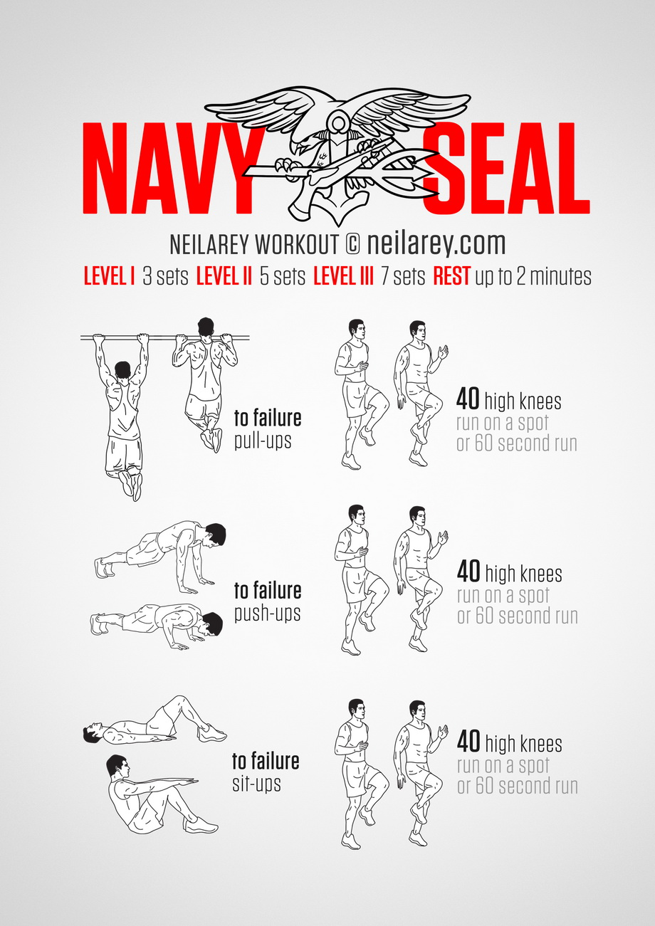 how to get norton secured seal
